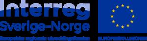 logotyp EU Interreg