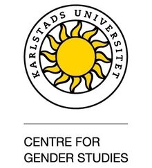 The politics and intersections of COVID-19: Critical perspectives from gender studies