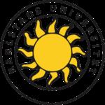 Logga för Karlstads Univeristet