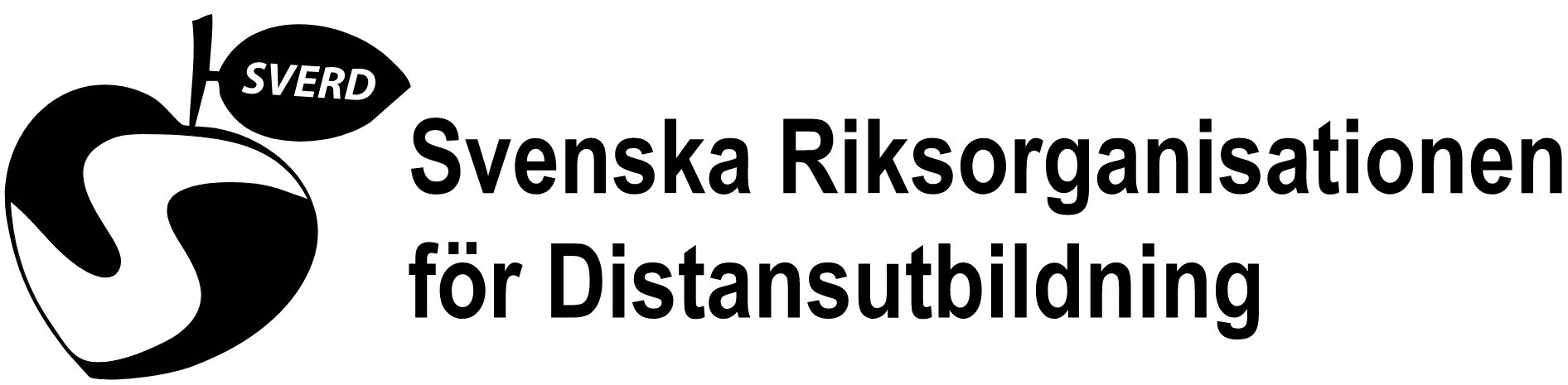 Sverd Höstkonferens @ KAU